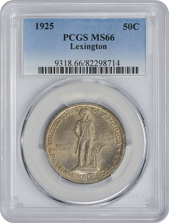 NGC PF69 UCAM 2017-P US Lions Club Commemorative Proof Silver Dollar