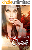 La Maldición de Cavielli (Trilogía Cavielli nº 1) (Spanish Edition)