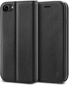 coque iphone 7 avec porte carte