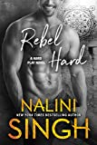 Rebel Hard (Hard Play) (Volume 2)