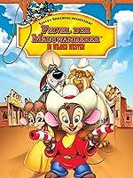 Feivel der Mauswanderer - Im Wilden Westen