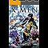 X-Men Dias de um Futuro Esquecido (Serie Marvel)