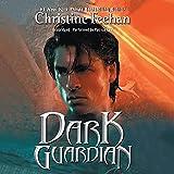 Dark Guardian (Dark series, Book 9)(LIBRARY EDITION): 09