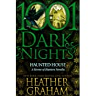 Haunted House: A Krewe of Hunters Novella