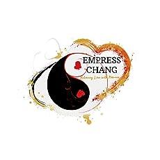 Empress Chang