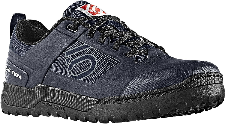 Five Ten MTB-Schuhe Impact Pro Blau Gr. 40