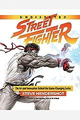 Undisputed Street Fighter (English Edition) Edición Kindle