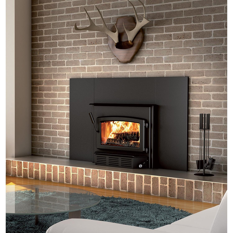 amazon com stove builder international cw2900 century high