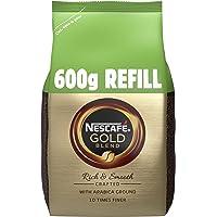 NESCAFÉ Gold Blend 速溶咖啡 Gold Blend 600 g