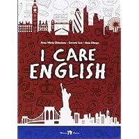 I care english