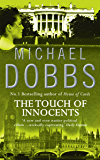 The Touch of Innocents
