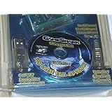 Amazon com: GameShark: Video Games