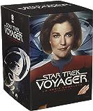 Star Trek Voyager: Stagioni 1-7 (44 DVD)