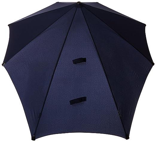 SENZ Regenschirm Original - Paraguas tradicional: Amazon.es: Deportes y aire libre