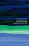 amazoncojp letters to my palestinian neighbor �������