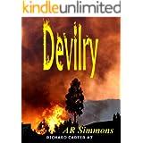 Devilry (The Richard Carter Novels Book 7)