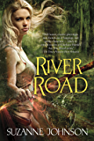 River Road (Sentinels of New Orleans Book 2)