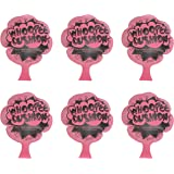 Whoopee Cushion Prank - Play Kreative TM
