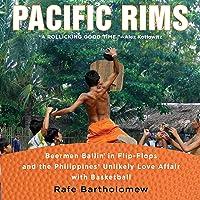 Pacific Rims