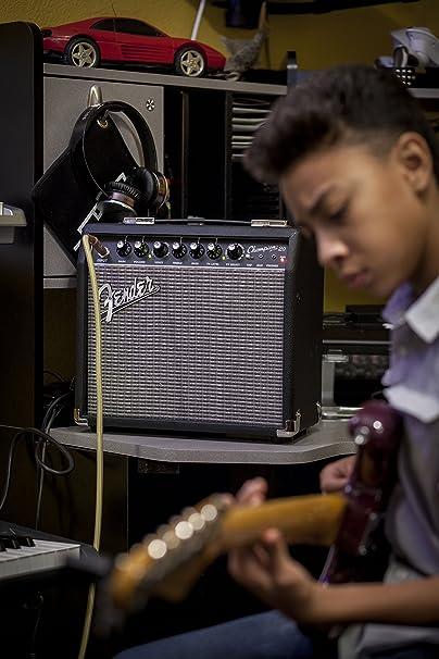 Fender 2330200000 product image 6