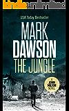 The Jungle - John Milton #9 (John Milton Thrillers) (English Edition)