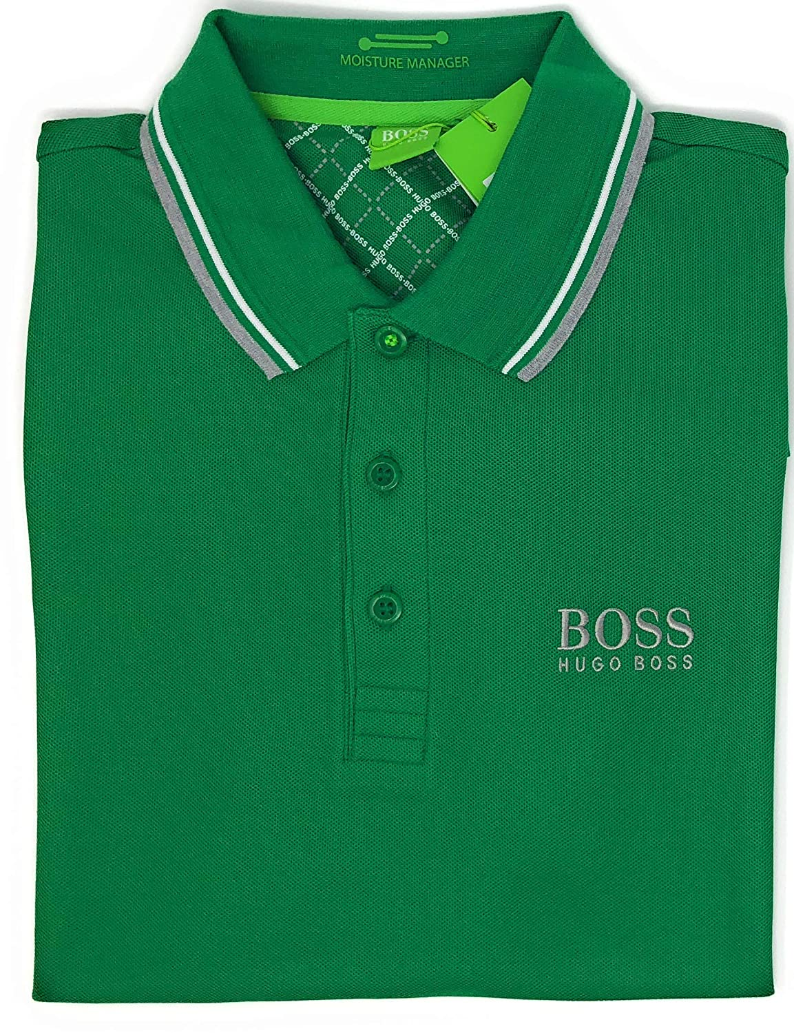 61dcd198b Hugo Boss Polo Shirts Sale – EDGE Engineering and Consulting Limited