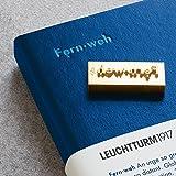 Leuchtturm1917 Special Edition LEUCHTKRAFT