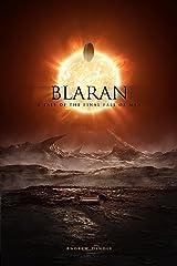 Blaran (The Final Fall of Man Book 5) Kindle Edition