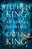 Sleeping Beauties (English Edition)