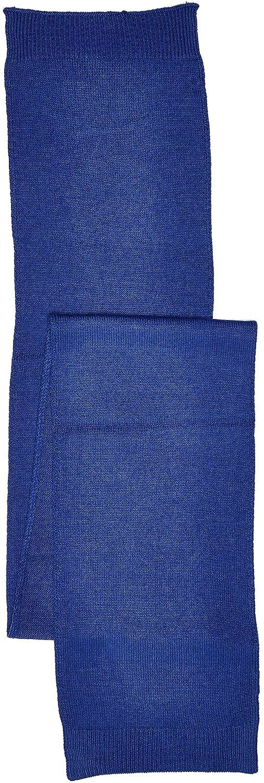 Sciarpa Bambino United Colors of Benetton Scarf