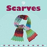 Scarves (Cozy)