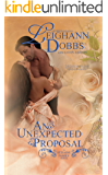 An Unexpected Proposal (Unexpected Series Book 1)