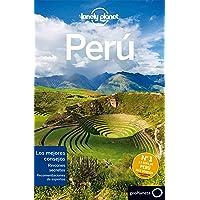 Perú 7: 1 (Guías de País Lonely Planet)