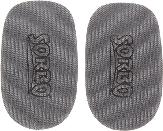 SORBO ソルボヒール グレー S(22~24cm)