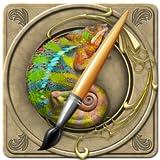 FlipPix Art - Wildlife