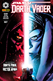 Darth Vader 27