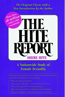 Human sexual response book sales