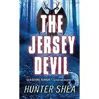 Jersey Devil, The
