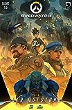 Overwatch (German) #12