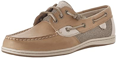 sperry top-sider shoes history footwear unlimited coupon