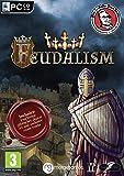Feudalism (PC DVD)