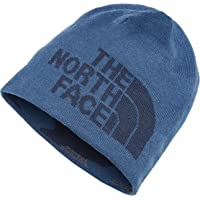 The North Face T0a5wg - Gorro Highline Unisex