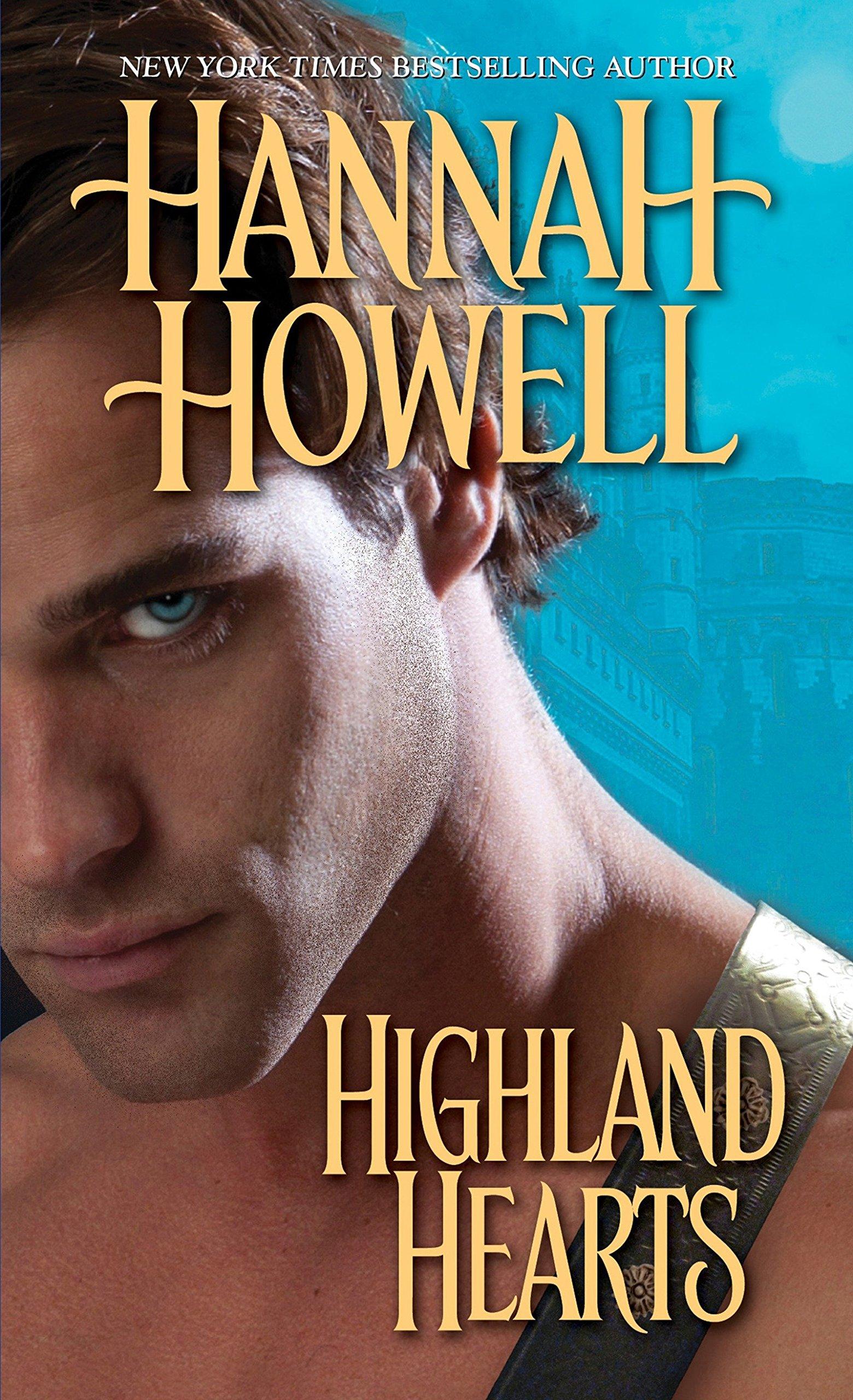 Read Online Highland Hearts pdf epub