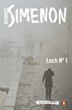 Lock No. 1: Inspector Maigret #18