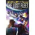 The Lost Fleet: Corsair #3