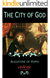 The City of God (Coterie Classics with Free Audiobook)