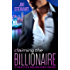 Claiming the Billionaire (Seattle Bachelors)