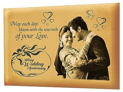 Buy presto anniversary gift birthday gift love gift valentine's day