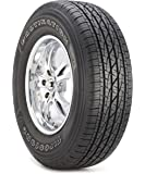 Firestone Destination LE 2 All-Season Radial Tire - 225/65R17 102T