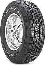 Firestone Destination LE2 Highway Terrain SUV Tire P235/55R18 99 H
